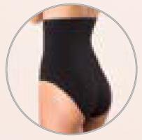 Calcinha Slim Sem Costura 47165-001