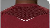Camiseta T-Shirt Seamless Mescla 70685-001