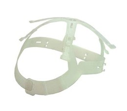 Capacete 800 Aba Frontal CA5862