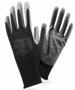Luva de Segurança - Multiflex - Opti-hand - CA 30157 - EPI Sul do ... 744c56524f
