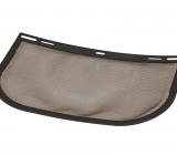 Malha Plástica para Proteção Facial