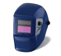 Máscara de Solda Automática com Escurecimento Automático CA17379