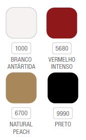 Meia Calça Arrastão Fashion 05095-001