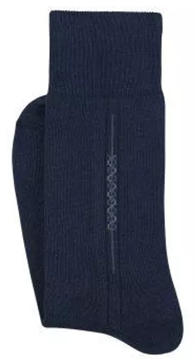 Meia Sportwear 01250-148