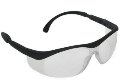 Óculos de Proteção em Policarbonato Condor - CA 14992 - EPI Sul do Brasil  ... f7a239b2d4