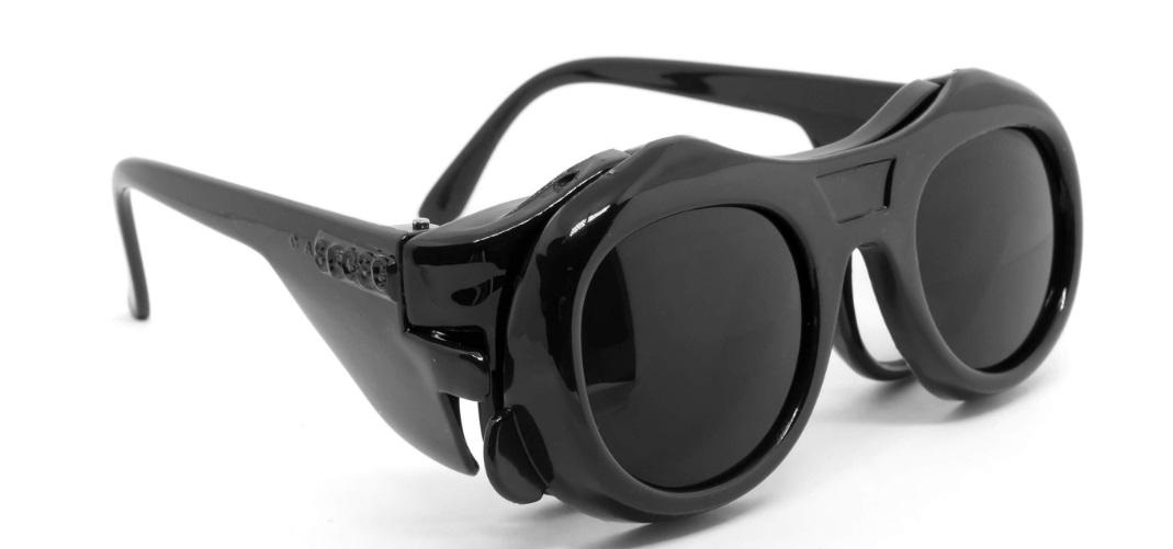 Óculos de Segurança 502 CA35639