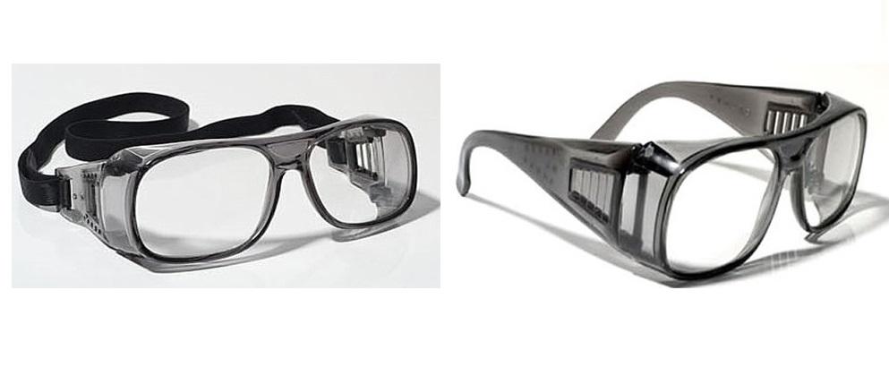 Óculos de Segurança 507 CA25604 - EPI Sul do Brasil 07e93fd150