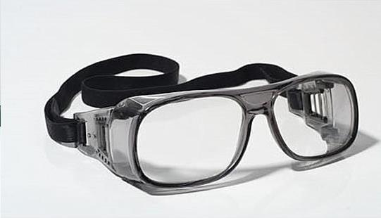 Óculos de Segurança 507 CA25604