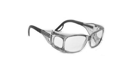 Óculos de Segurança 510AF CA 34505 - EPI Sul do Brasil b2e6e81dea