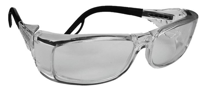 Óculos de Segurança 511 CA34494