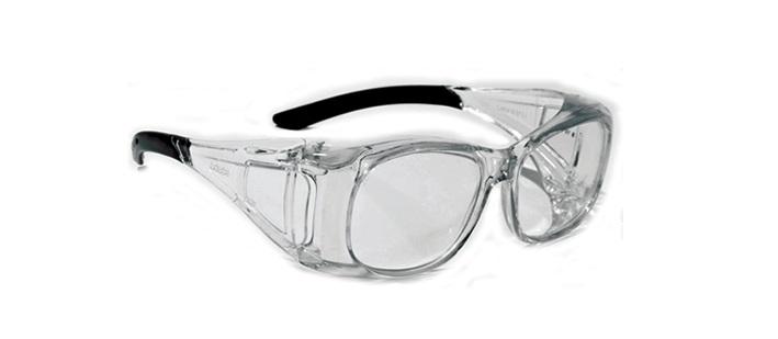 fa532e48b0f43 Óculos de Segurança 513 CA33668 - EPI Sul do Brasil