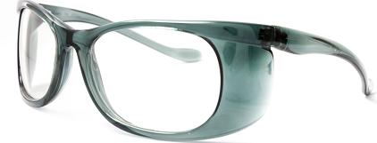 Óculos de Segurança 514 CA33675