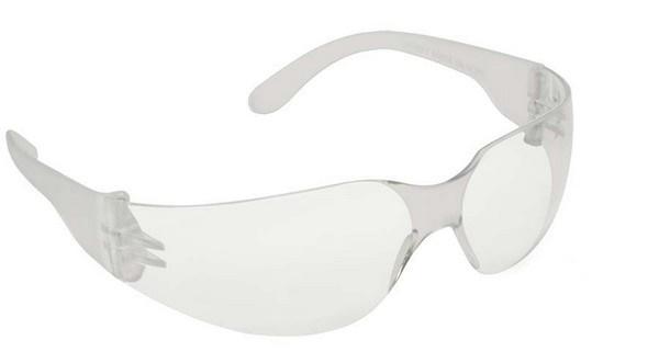 Óculos de Proteção em Policarbonato Águia - CA 14990