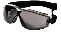 ... Óculos de Segurança Ampla Visão Aruba CA 25716 - EPI Sul do Brasil ... 7ab8bbdbe3
