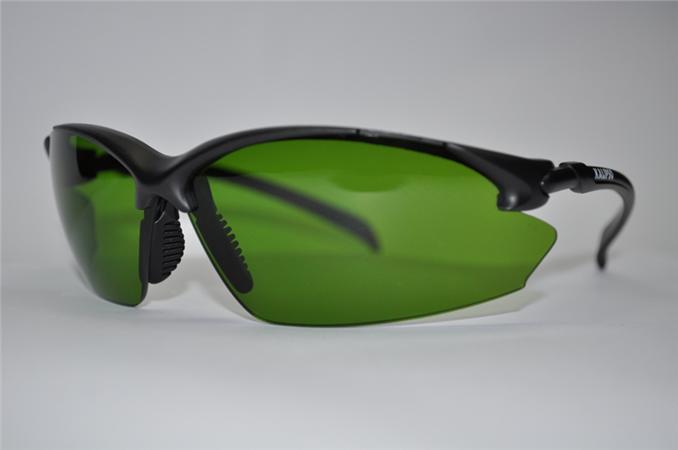 Óculos de Segurança Capri CA25714