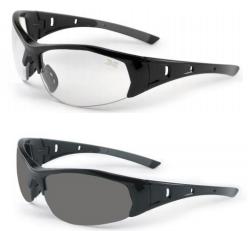 Óculos de Segurança - Cross - Militar - CA 27777 - EPI Sul do Brasil 396d346e0d