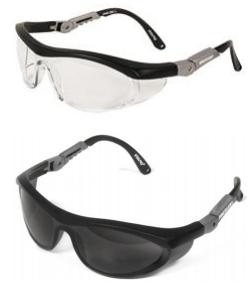 Óculos de Segurança - Discovery - CA 19630
