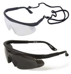 Óculos de Segurança - Eagle - CA 19631