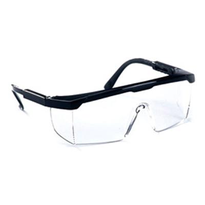 Óculos de Proteção em Policarbonato Fênix - CA 9722