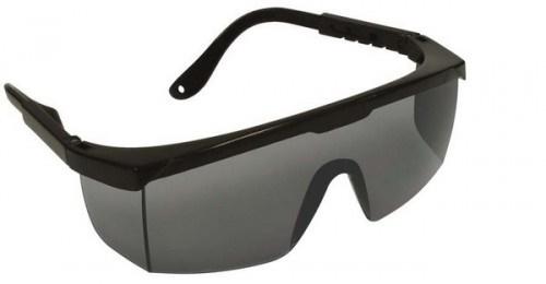 bf0f6cc6d6022 ... Óculos de Proteção em Policarbonato Fênix - CA 9722 - EPI Sul do Brasil  ...