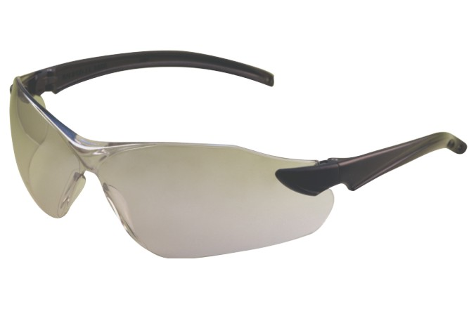 Óculos de Segurança Guepardo CA16900