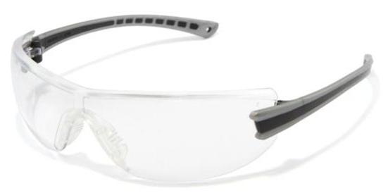 Óculos de Segurança Hawai CA 20028 - EPI Sul do Brasil ... b7d0129680