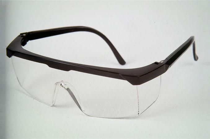 Óculos de Segurança Jaguar CA10346