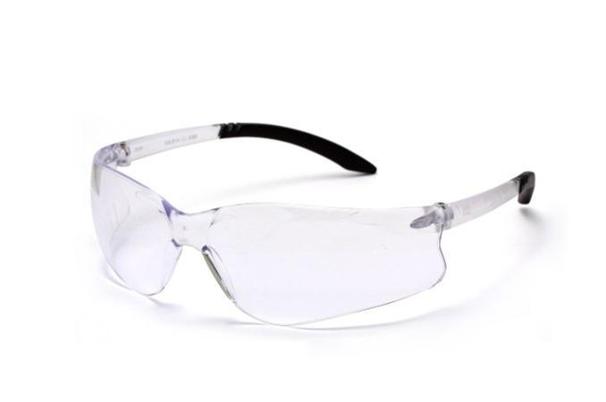 Óculos de Segurança Koala CA18422