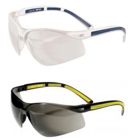 Óculos de Segurança - Mercury - CA 20702 - EPI Sul do Brasil 522e0f9041