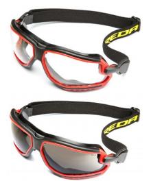 Óculos de Segurança - Predador - CA 32754