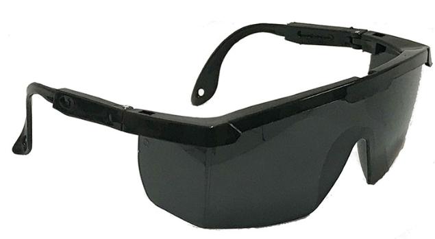 Óculos de Segurança Rio de Janeiro CA 34082