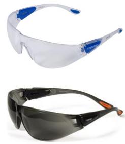 Óculos de Segurança - Runner - CA 20710 - EPI Sul do Brasil 8b431a1edf