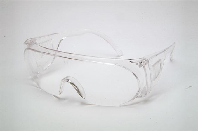 c1c3ede7dbd08 Óculos de Segurança Sobrepor Panda CA 10344 - EPI Sul do Brasil