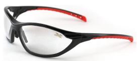 Óculos de Segurança - Spark - CA 27779