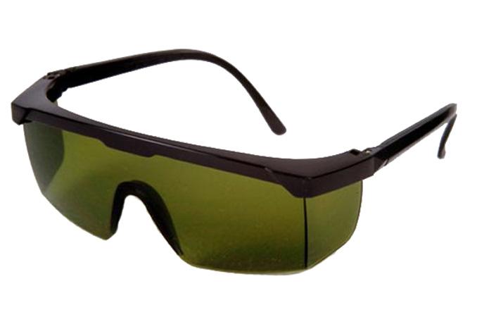 Óculos de Segurança Spectra 2000 CA6136