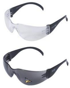 Óculos de Segurança - Spy - CA 19632 - EPI Sul do Brasil 9a85ccaa45