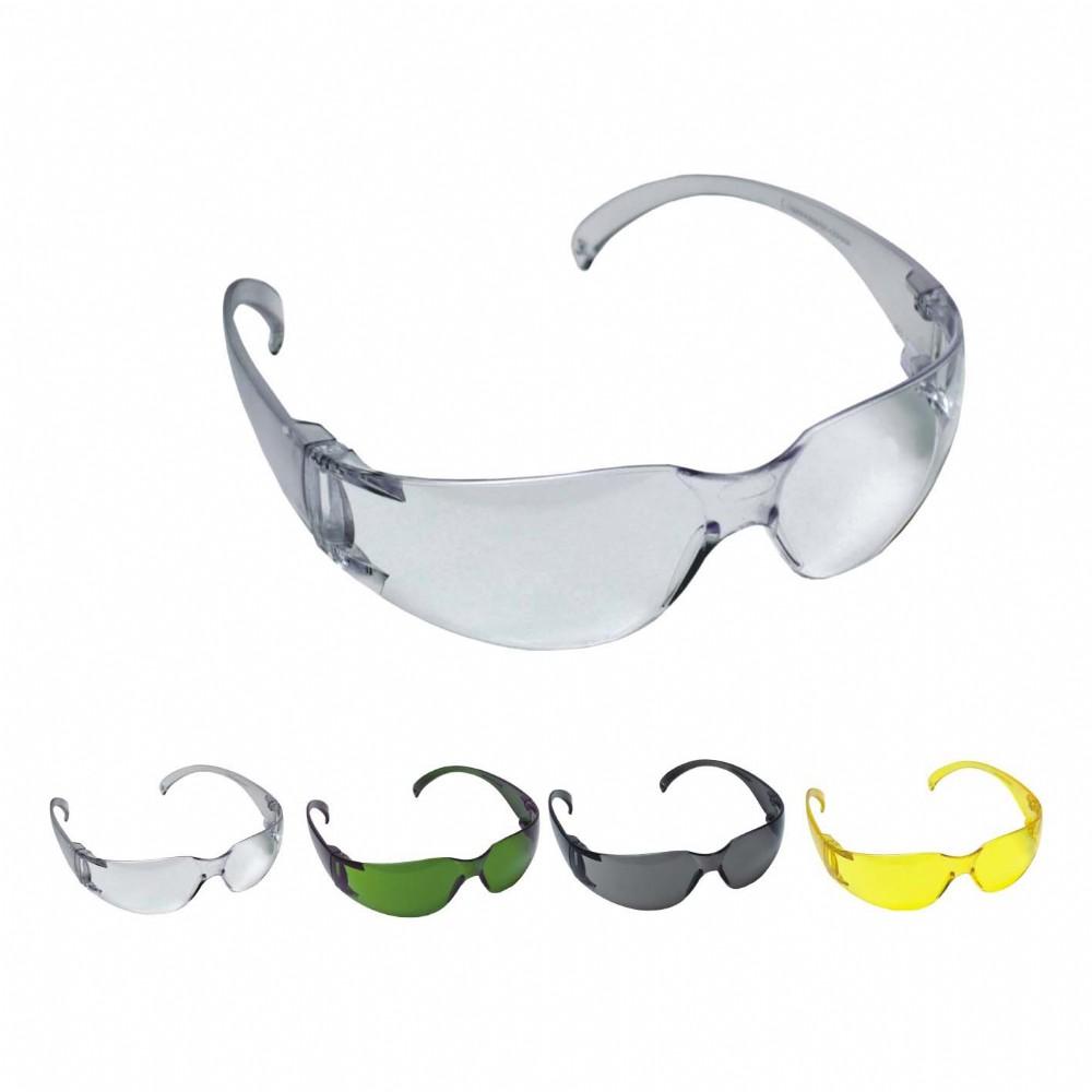 23be54301b37f Óculos de Segurança Super Vision CA14759