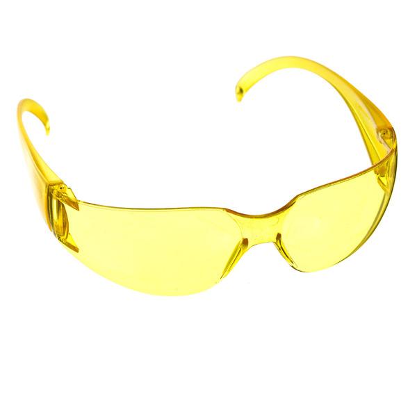 14978e806bf72 Óculos de Segurança Super Vision CA14759 - EPI Sul do Brasil