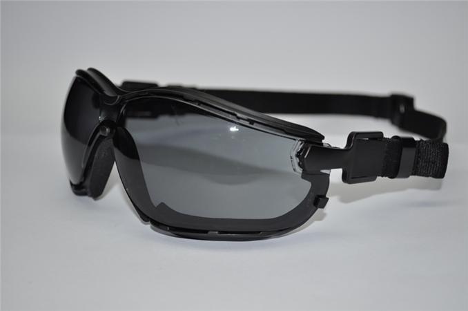 Óculos de Segurança Tahiti Antiembaçante CA 25715 - EPI Sul do Brasil ... 2d8f0579b0
