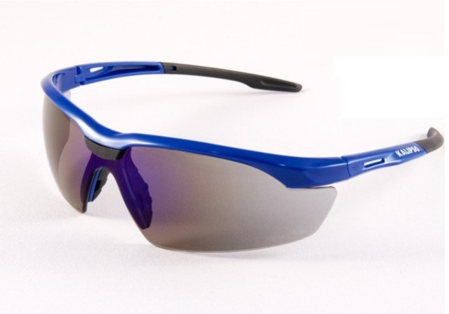 Óculos de Segurança Veneza CA 35157