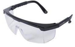 0b32c635e1436 Óculos de Segurança - X-Pro - CA 19625 - EPI Sul do Brasil