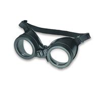 Óculos de Segurança Maçariqueiro CA 3474