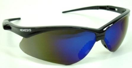 Óculos Proteção Nemesis CA 15967