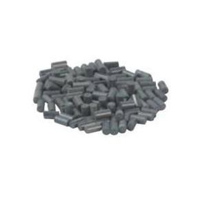 Pedras para Centelhador de Maçarico com 10 unidades
