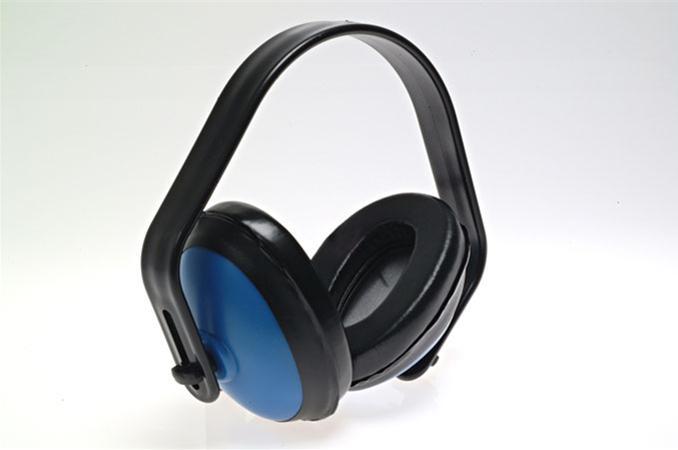 Protetor Auditivo Concha K - 30 12dB CA14472