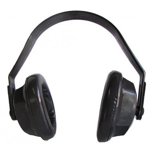 Protetor Auditivo Tipo Concha 13 dB CA19714