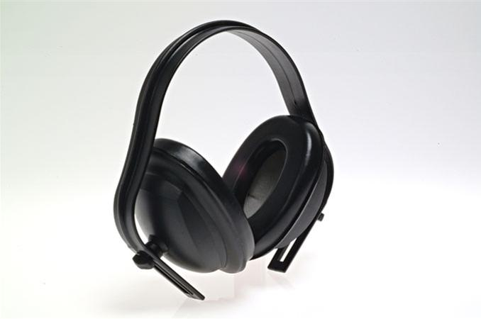 Protetor Auditivo Tipo Concha K - 40 14 dB CA16050