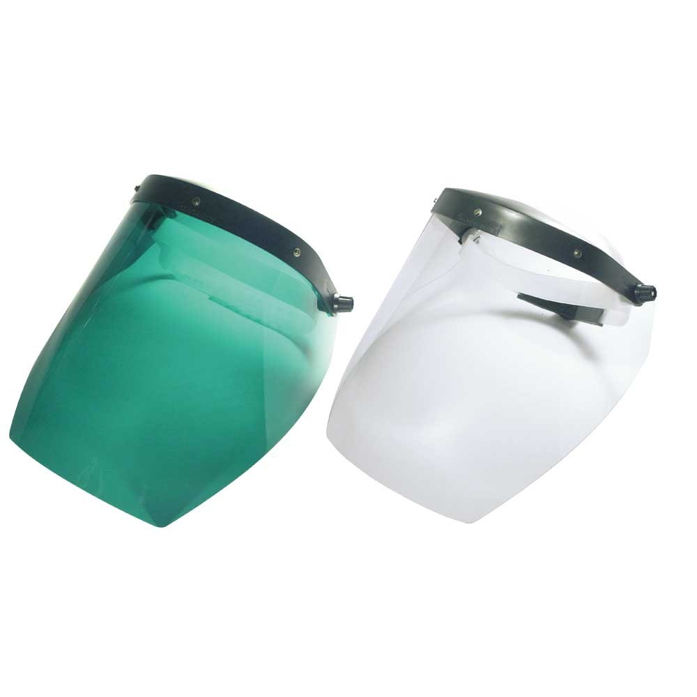 Protetor Facial T2000 CA6137