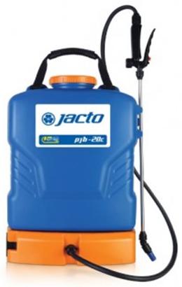 Pulverizador Manual Costal  JACTO - XP20 20Litros