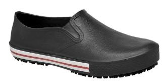 7708b7df3c Sapato de Segurança - Tênis Works Iate - BB80 - CA 37212 - EPI Sul do ...